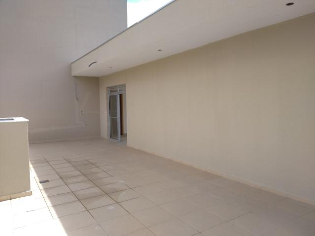 Cobertura à venda, 2 quartos, 2 vagas, havaí - belo horizonte/mg - Foto 19