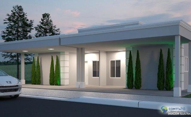 Casa em Condomínio 2020 - Foto 2