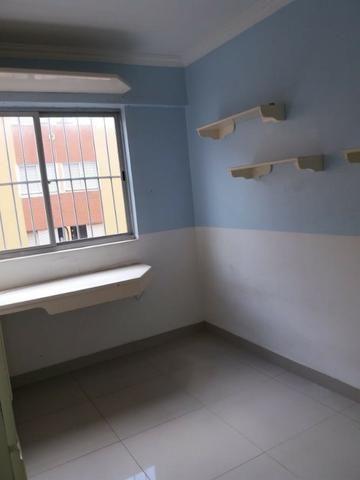 Apartamento 2/4 - Edifício Fenícia - Foto 7