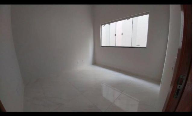 QR 54 Jardim Serrano. Aceita financiamento - Foto 6