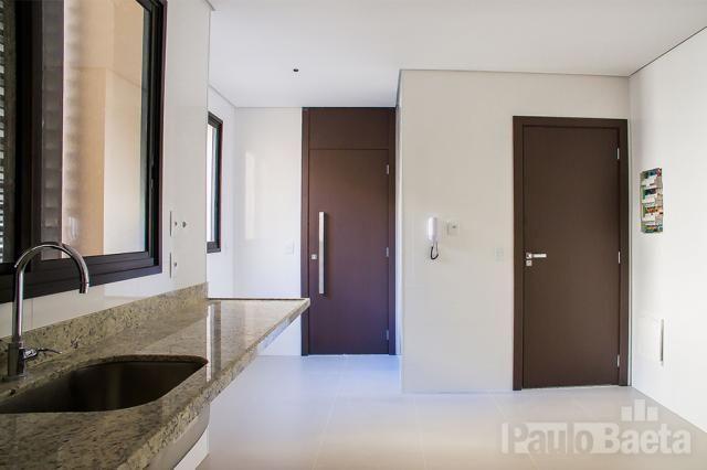 Linda Duplex - 3 Suítes - Residencial San Felice - Foto 9