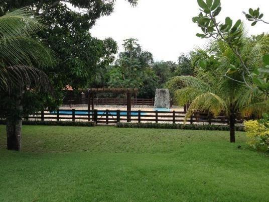 Chácara para Locação e Eventos, Tarumã - Foto 7