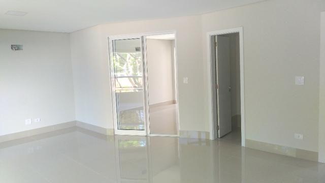 Apartamento zona 7 - Foto 13