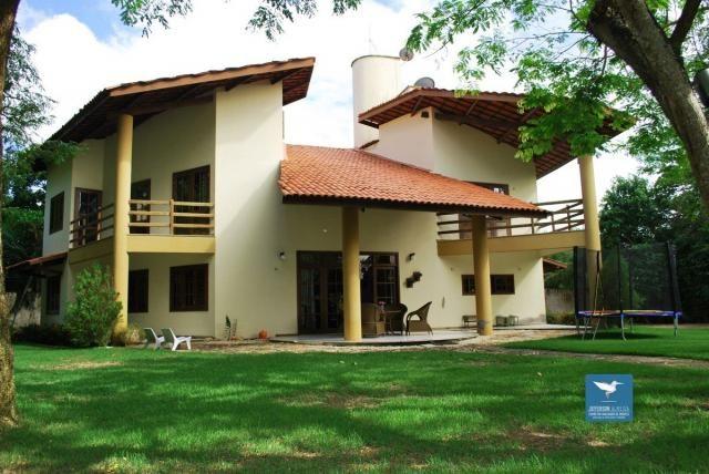 Casa, Coaçu, Eusébio-CE