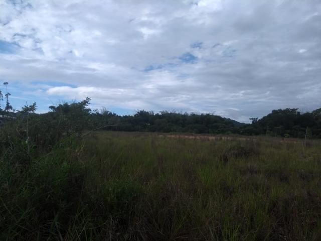 Terreno na Rodovia Ilhéus/Itabuna km 07 - Banco da Vitória - Foto 15