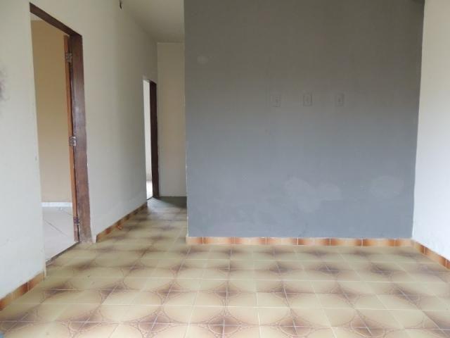 Casa residencial para aluguel, 3 quartos, nações - divinópolis/mg