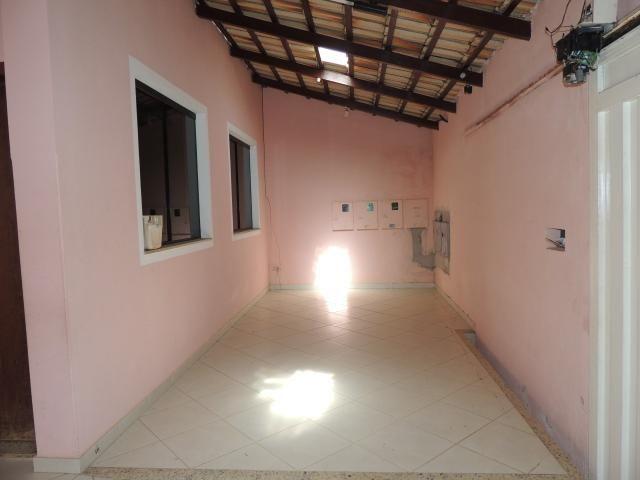 Apartamento para aluguel, 3 quartos, 1 vaga, nossa senhora das graças - divinópolis/mg - Foto 18