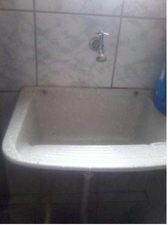 Apartamento - Juliana Belo Horizonte - VG6505 - Foto 2