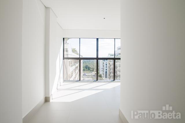Linda Duplex - 3 Suítes - Residencial San Felice - Foto 8