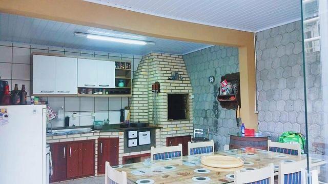 Nova Santa Rita 20min Porto Alegre Casa 3 Dormitorios em Nova Santa Rita