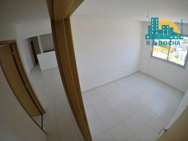Condomínio Paradise_Sunrise | Apartamento de 101m², com 3 dormitórios, sendo 1 suíte - Foto 11