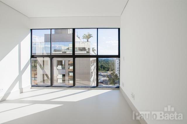 Linda Duplex - 3 Suítes - Residencial San Felice - Foto 6