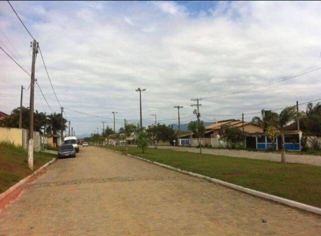 Terreno à venda, 360 m² por R$ 55.000,00 - Extensão Serramar - Rio das Ostras/RJ - Foto 8