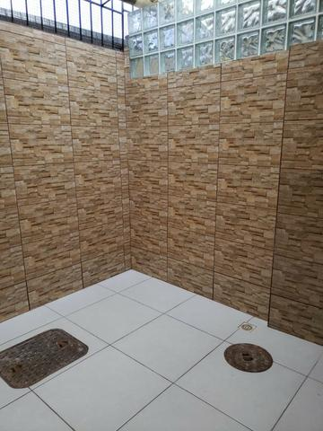 Alugo casa totalmente reformada - Irajá - R$ 700,00 - Foto 9