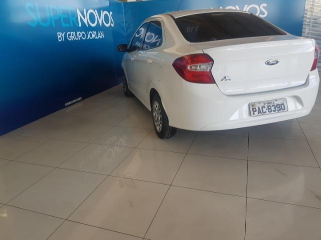 Ford ka 1.5 - Foto 2