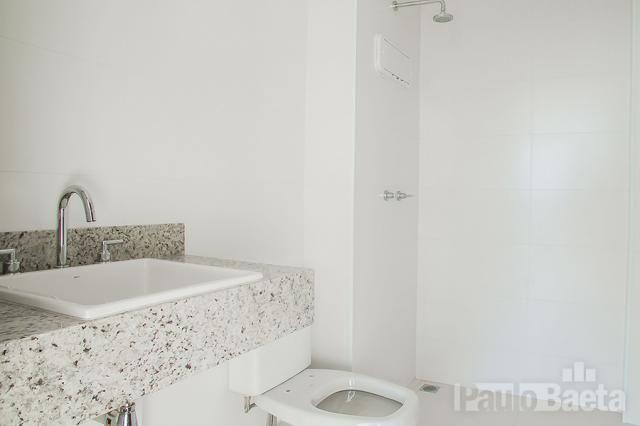 Linda Duplex - 3 Suítes - Residencial San Felice - Foto 13