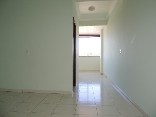 Apartamento para aluguel, 3 quartos, 1 vaga, nossa senhora das graças - divinópolis/mg - Foto 10