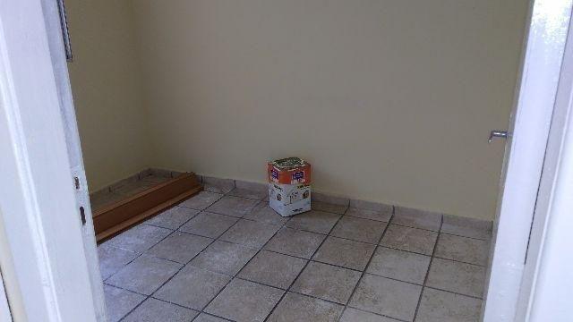 Apartamento - Planalto Belo Horizonte - VG4518 - Foto 11