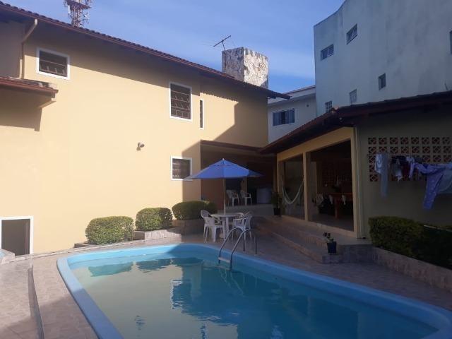 Casa de 4 dormitórios   Jardim Atlântico - Florianópolis/SC - Foto 3