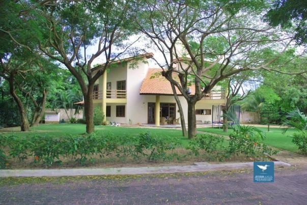 Casa, Coaçu, Eusébio-CE - Foto 3