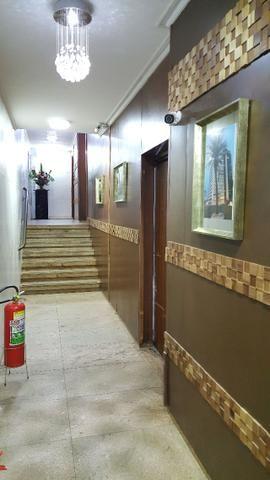 Sala/Escritório no Edifício Rachid Neder - Foto 6