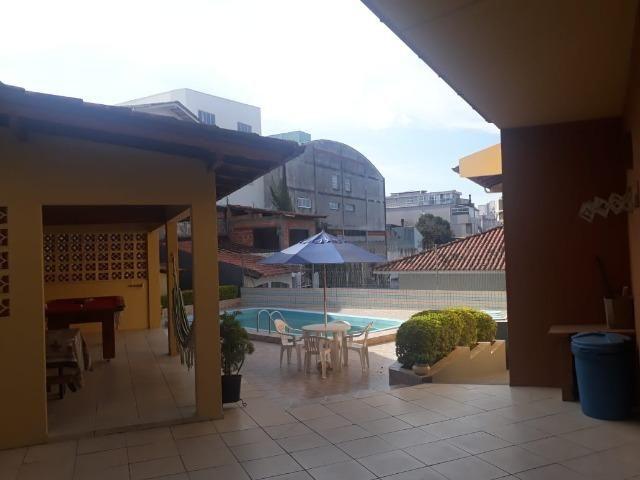Casa de 4 dormitórios   Jardim Atlântico - Florianópolis/SC - Foto 4