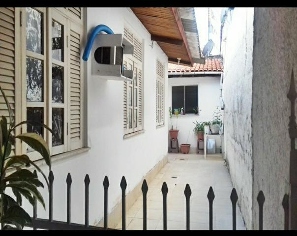 Terreno Pituba Itaigara - Foto 2