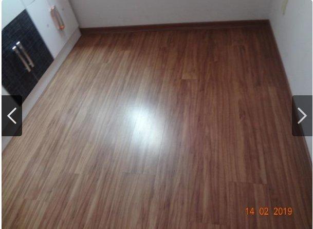 Apartamento - Juliana Belo Horizonte - VG6505 - Foto 11