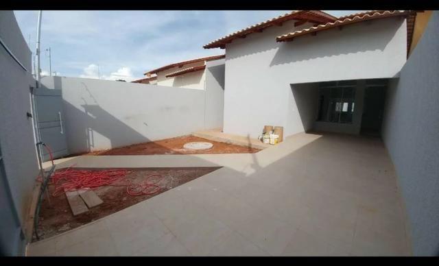QR 54 Jardim Serrano. Aceita financiamento - Foto 18