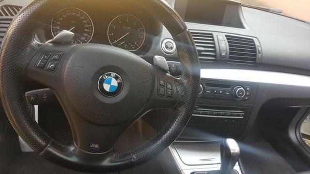 BMW 130I 3.0 265cv - Foto 3