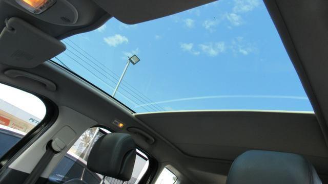 3008 griffe com teto panorâmico - Foto 12