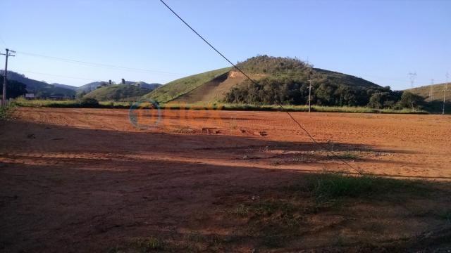Terreno para alugar em Jucú, Viana cod:FLEX-AREA0030 - Foto 2
