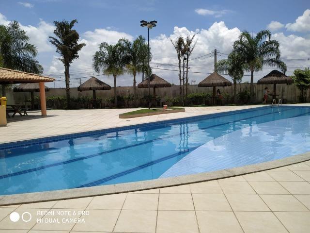 Apartamento - Locação no Muchila, 3 quartos com suite e varanda - Foto 11