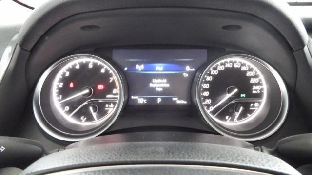 TOYOTA CAMRY 3.5 XLE V6 24V GASOLINA 4P AUTOM?TICO. - Foto 10