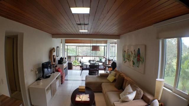 Flat residencial asa branca - Foto 5