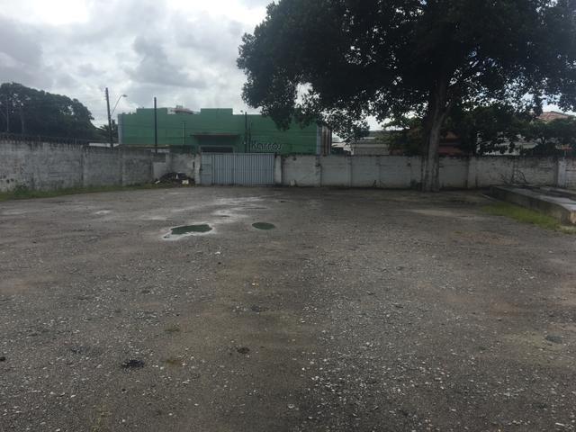 Terreno Jaraguá - Foto 5