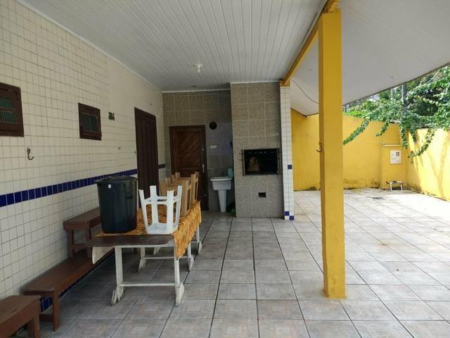 Casa em Gaivotas - Foto 3
