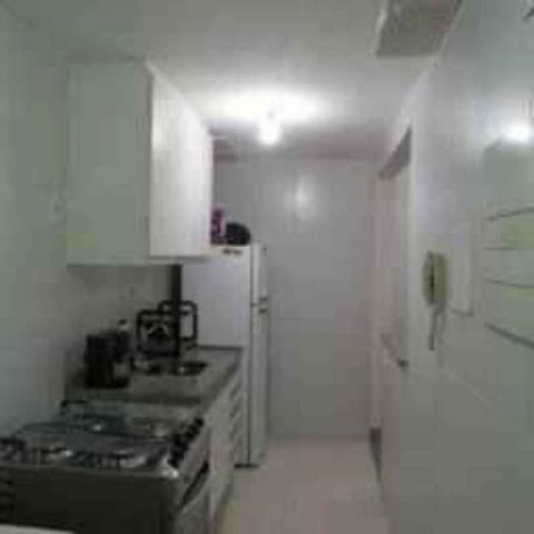 3 ambientes Direto com o Proprietário - Madureira, 6693 - Foto 16