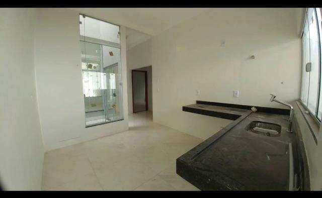 QR 54 Jardim Serrano. Aceita financiamento - Foto 12