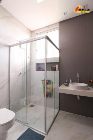 Casa residencial à venda, 4 quartos, 4 vagas, condomínio ville royale - divinópolis/mg - Foto 18