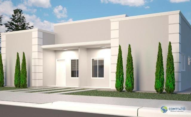 Casa em Condomínio 2020 - Foto 8
