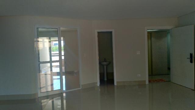 Apartamento zona 7 - Foto 11