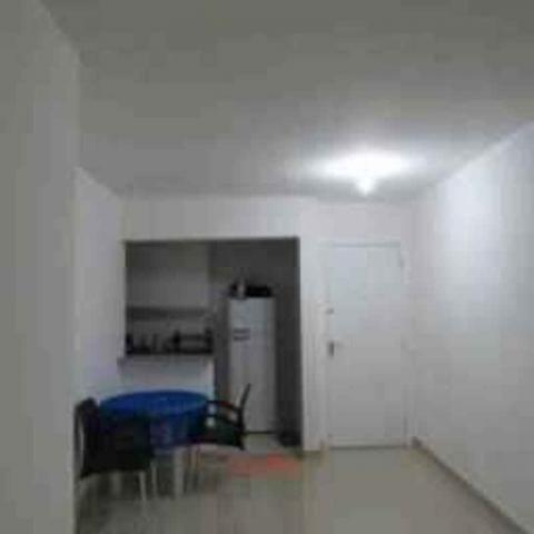 3 ambientes Direto com o Proprietário - Madureira, 6693 - Foto 18