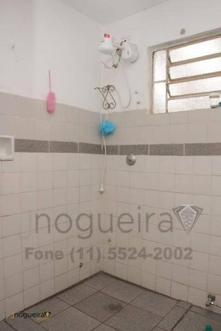 Casa à venda área comercial , 80 m² por r$ 700.000 - parque residencial julia - são paulo/ - Foto 14