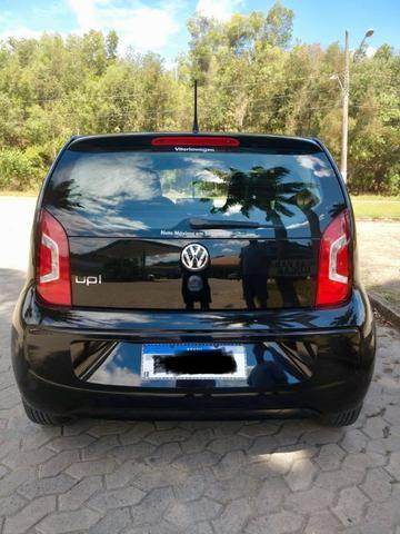 Volkswagen move up 2015 completo - Foto 2