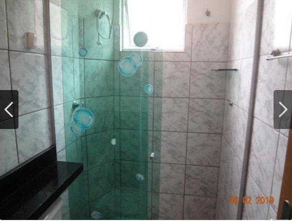 Apartamento - Juliana Belo Horizonte - VG6505 - Foto 13