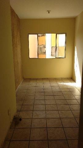 Apartamento - Planalto Belo Horizonte - VG4518 - Foto 6
