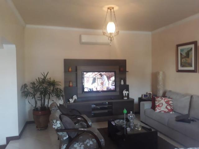 Casa de 4 dormitórios   Jardim Atlântico - Florianópolis/SC - Foto 10