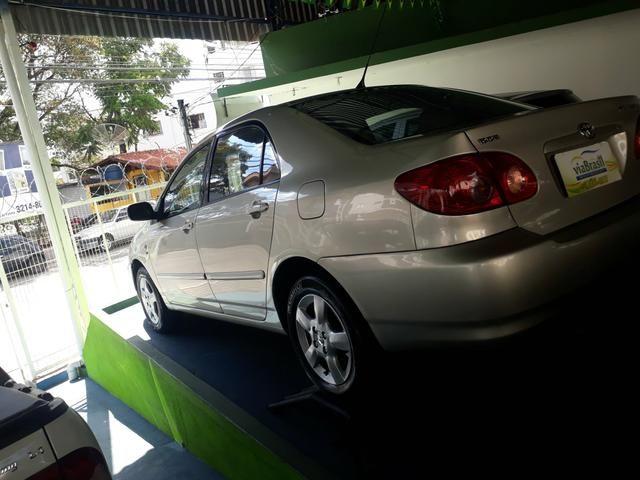 Corolla xei 1.8 - Foto 3