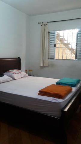 """Sobrado mooca com 3 dormitórios, 1 vaga """"aceita depósito"""" - Foto 7"""